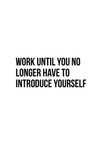 Hard work Success quotes for students images