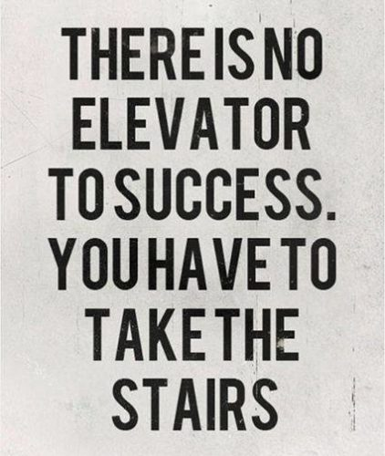 Success quotes for students in English images