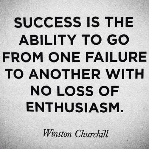 Motivational quotes for students about success images