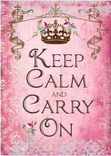 Keep Calm and carry on images