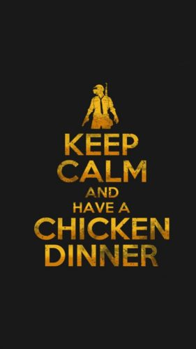 Keep Calm Pubg Quotes images