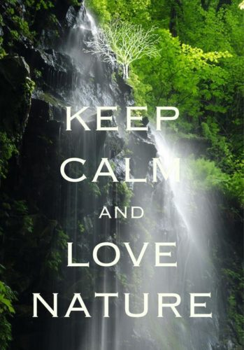 Keep Calm images for Facebook status