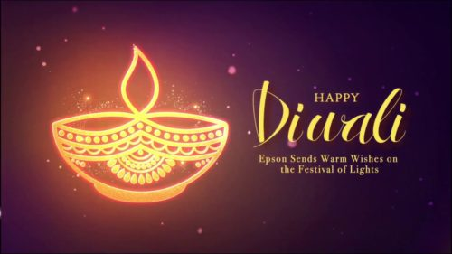 Happy Diwali 2020 Wishes Images for whatsapp