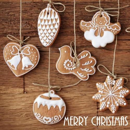Very Merry Christmas wishes images