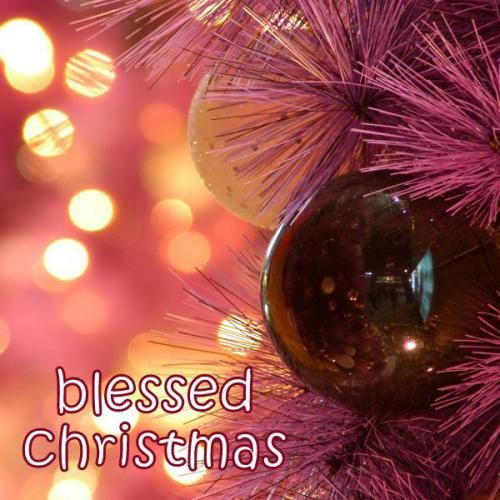 Merry Christmas new year wishes images
