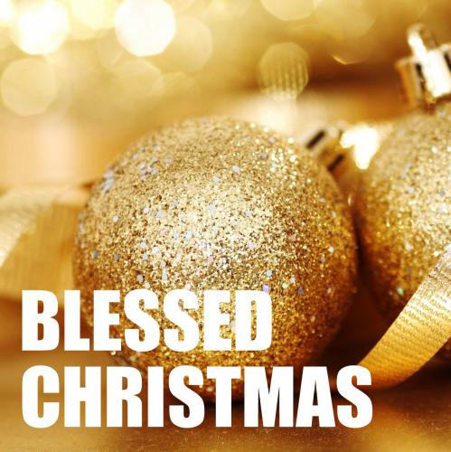 Download Christmas blessing images