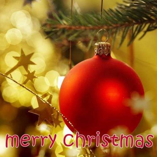 Merry Christmas and new year wishes images for status