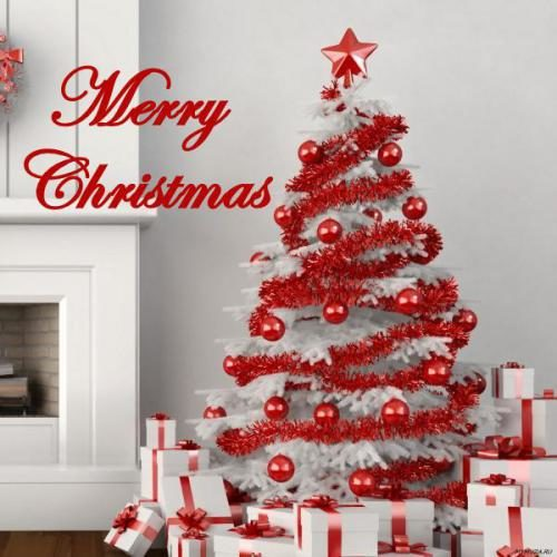 Latest Christmas and new year wishes images