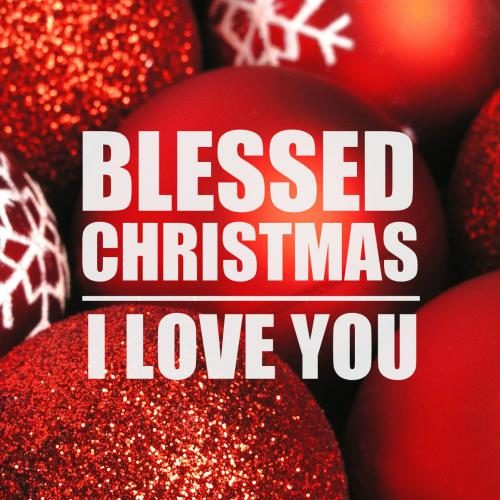 Blessing Christmas and new year wishes images