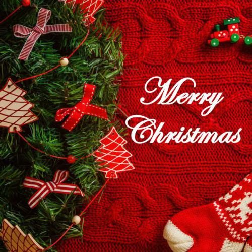 Best Christmas and new year wishes images