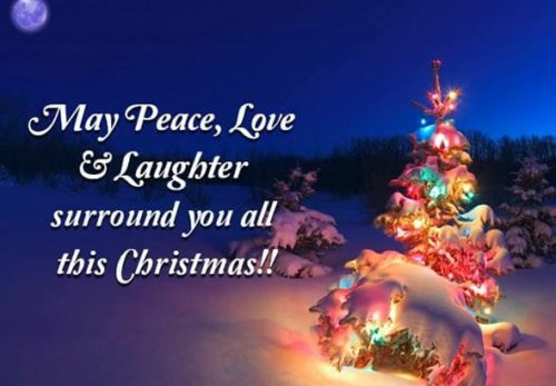 Christmas wishes images quotes