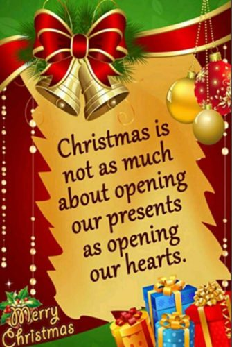 Trending Merry Christmas wishes cards images