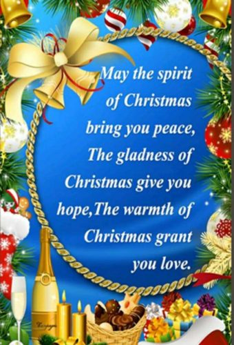 Top Merry Christmas wishes Cards photos