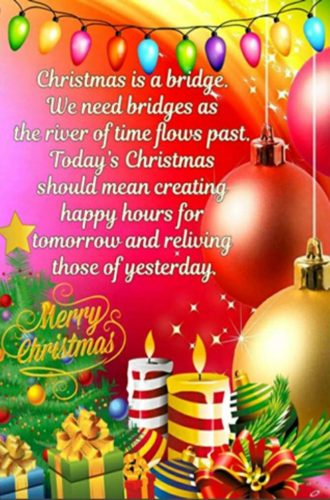 Latest Merry Christmas Cards Messages images