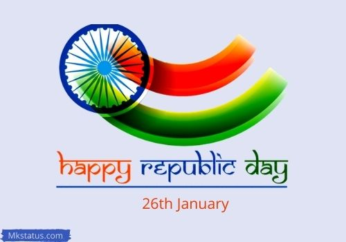 Indian Happy Republic Day 2021 wishes images